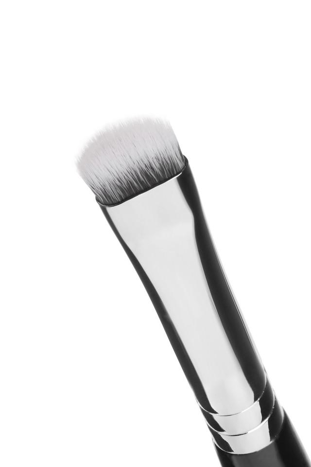 KAVAI Pędzel K85 do makijażu, cieni